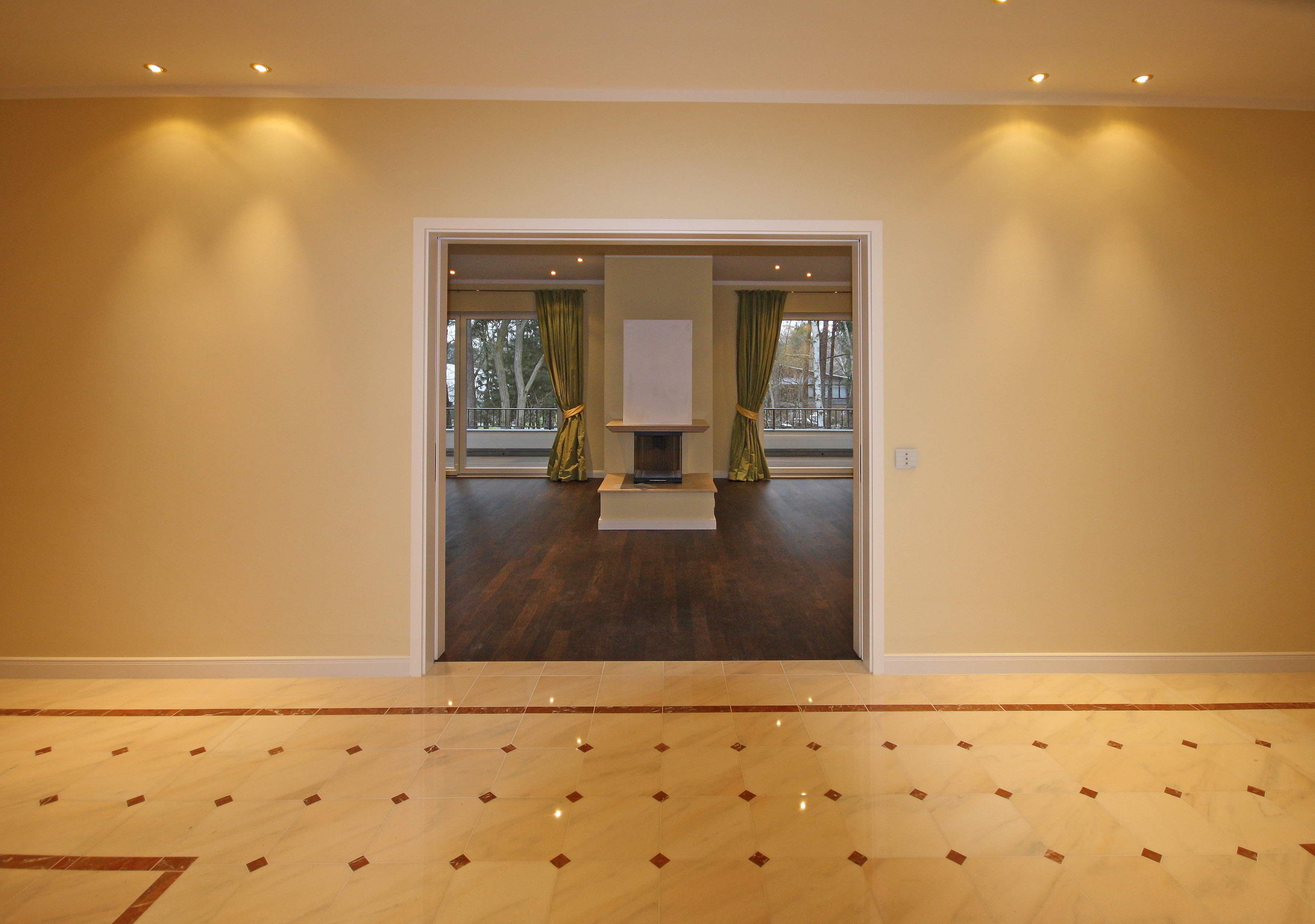 maler lackier und tapezierarbeiten raumkonzept schwarz. Black Bedroom Furniture Sets. Home Design Ideas